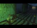 Fallout 4 Обзор моего поселения Сомервилл Плейс