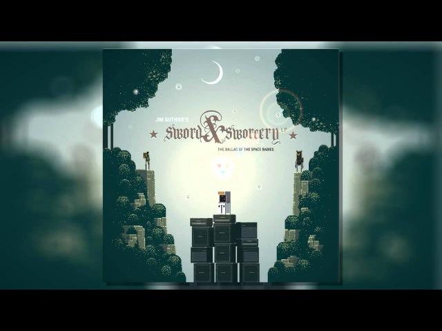 Sword Sworcery LP - All Soundtracks