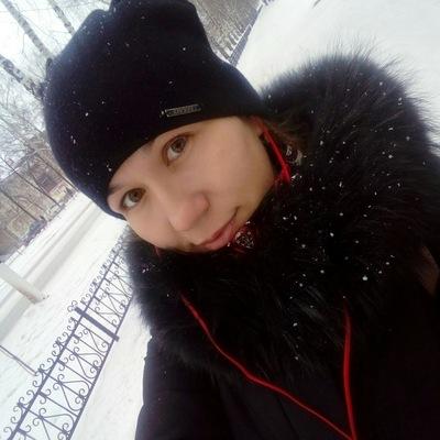 Роза Славинская