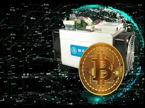 Asic whatsminer m2 miner Bitcoin Асик Майнер майнинг биткоин Шахтер