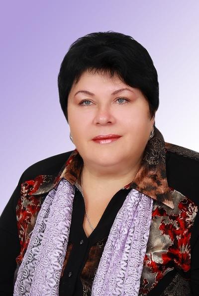 Ирина Семина, 6 августа 1991, Кривой Рог, id143914446