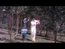 Ladki Haseen Ho - Zeenat Aman, Jeetendra, Samraat Song.mp4