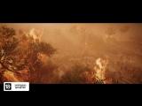 Assassins Creed Одиссея- Трейлер игрового процесса - Мировая премьера на E3 201_HIGH.mp4