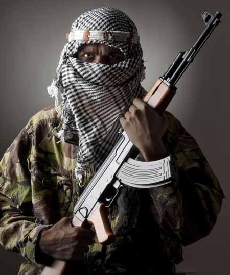 «Протоколы Сиона» - это пропаганда, распространяемая в рамках Палестинской национальной администрации и принятая Хартией Хамаса.
