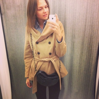 Mariya Panova, 26 октября , Санкт-Петербург, id10213665