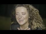 Наталья Могилевская - Personal Jesus (TEASER) натташа магилевская для кузьми скрябина