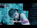 [Video Oficial - Cut] 180413 Taemin @ KBSs Entertainment Weekly Bailarines cantantes que los coreanos aman