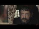 "La peste (The Plague) : S01E02 ""El Pacto"" (Movistar 2018 ES) (Spanish)"
