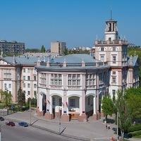 Новости | Сайт Техникума Ростовского государственного