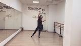 dance_school_albi video