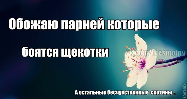 http://cs14111.vk.me/c7008/v7008389/7831/cvnmoodz9nk.jpg