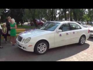 Небольшая прогулка по Гродно видео обзор Small walk around Grodno video review