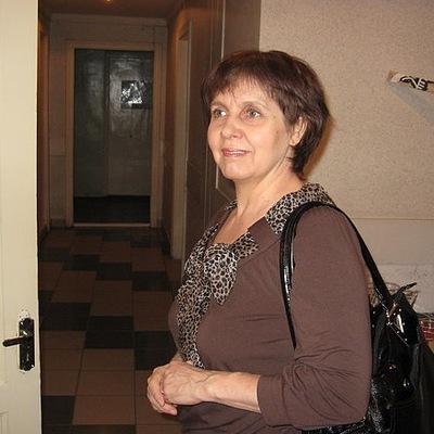 Ризида Зиннатуллина, 27 сентября 1991, Ростов-на-Дону, id19268069