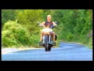 Vlado Georgiev - Zbogom ljubavi - (Official Video)