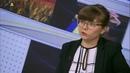 Украина и Китай подписали План действий по экономическому сотрудничеству