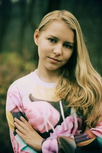 Мария Дорошева