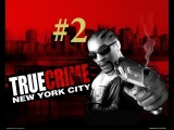 Прохождение True Crime New York City Часть 2