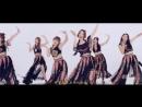 SING (SING女團) – Танец на закате (夜笙歌)