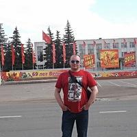 Владимир Сугак