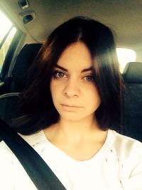 Светлена Незнамова