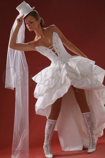 cd0fa346cec свадебные платья б у в Самаре