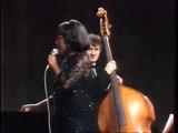 Sarah Vaughan - Shoolie A Bop - 1969