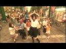 Maki Horikita - Dancing
