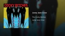 Jump Jane Crow
