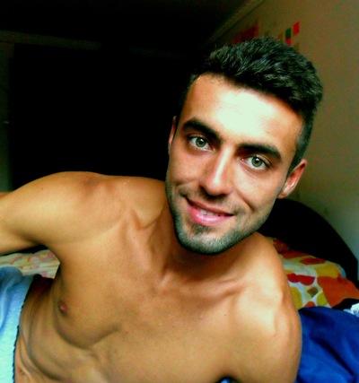 Mehmet Cla, 16 сентября , Ельск, id221202148