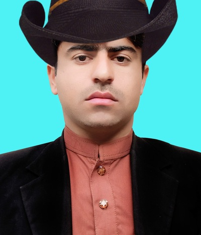 Bashir-Ahmad Haqpal, 15 января , Краснодар, id211842162