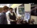 Программа «Максимальное приближение» с Эмином Агаларовым, Москва-24