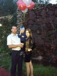 Анатолий Евдокимов, 20 февраля , Чебоксары, id14036863