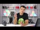 Andro-news 🔥 ОГОНЬ смартфоны за 40$. Спасибо Android GO!
