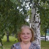 Olga Balashnikova