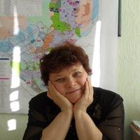 подбору смолина марина ефимовна отзывы фото представляет собой