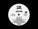 Aaliyah ★ hot like fire ★ timbaland s groove mix