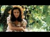 «Прогулка в облаках» (1995): Трейлер / О