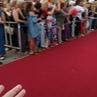 Ольга Изотова on Instagram Не совсем маленькая Ребенок счастлив👑❤️ @alilanina Когда была маленькая смотрела кино Обручальное кольцо в котор