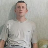 Александр Бочкарёв