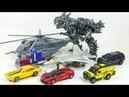 Transformers Bumblebee Stinger Crowbar Ratchet Optimus Prime Starscream Blackout Grimlock Toys