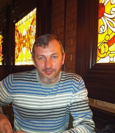 Роман Мазуренко, 25 октября 1971, Омск, id211842123