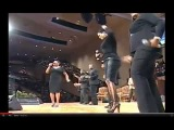 GTR Praise Team- Fill Me Up (Better Version) Maranda Curtis Willis