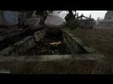 ОПАСНЫЙ ЯНТАРЬ. S.T.A.L.K.E.R. Oblivion Lost Remake #08