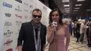 Владимир Лёвкин - о своей дочери и жене - интервью