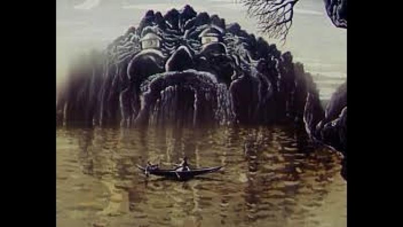 Kursk.podlodka.v.mutnoy.vode.2004.DVDRip