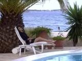 La Morsure De La Veuve Noire (1998) - Бесплатные порно видео для мобильных на xHamster.mp4