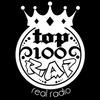 Рэп Радио Онлайн TOP100RAP