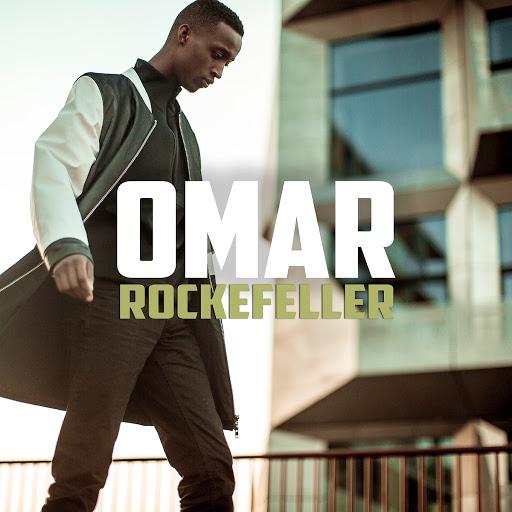 Omar альбом Rockefeller