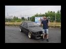 CHOCODAILY 10 Слет BMW e30 Киев 2017 Meeting BMW e30 Kiev 2017