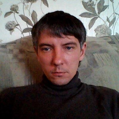 Максим Иванов, Санкт-Петербург, id229418645
